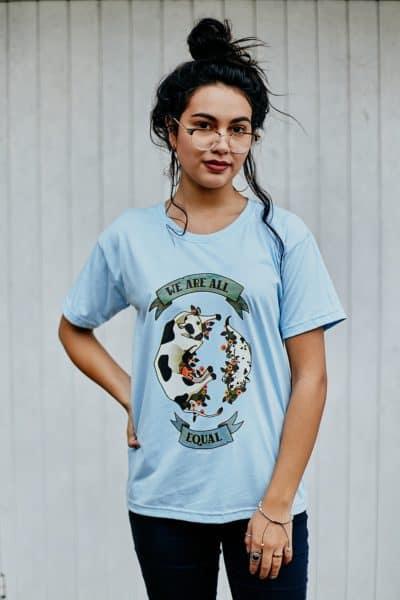 Camisetas Veganas Estampadas (68)