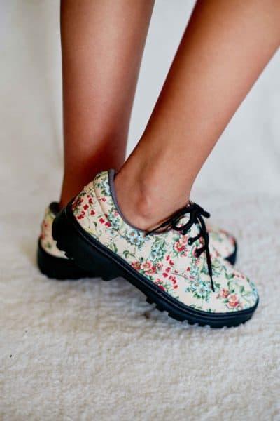 Sapato Casual (14)