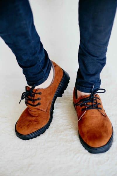 Sapato Casual (22)