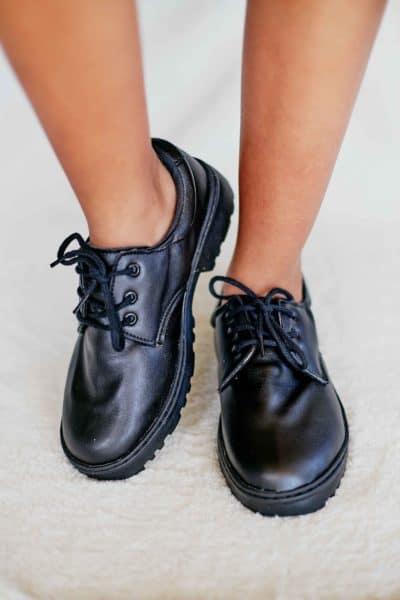 Sapato Casual (38)