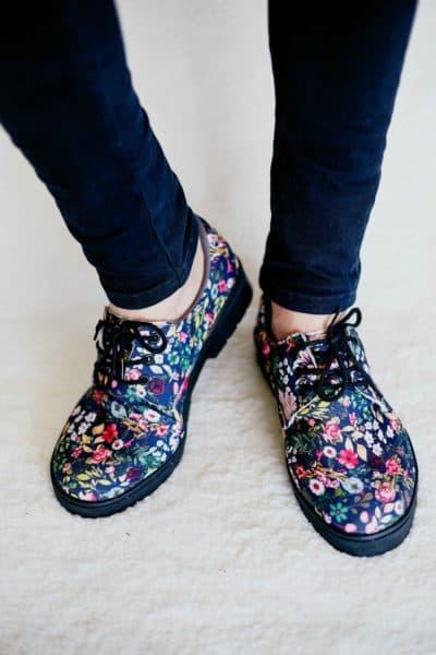 Sapato Casual (4)