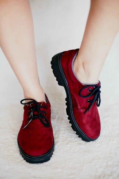 Sapato Casual (67)