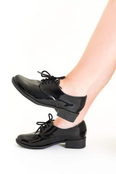 Sapato Oxford (48)
