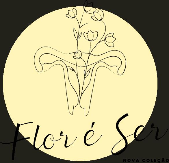 Flor é Ser 45