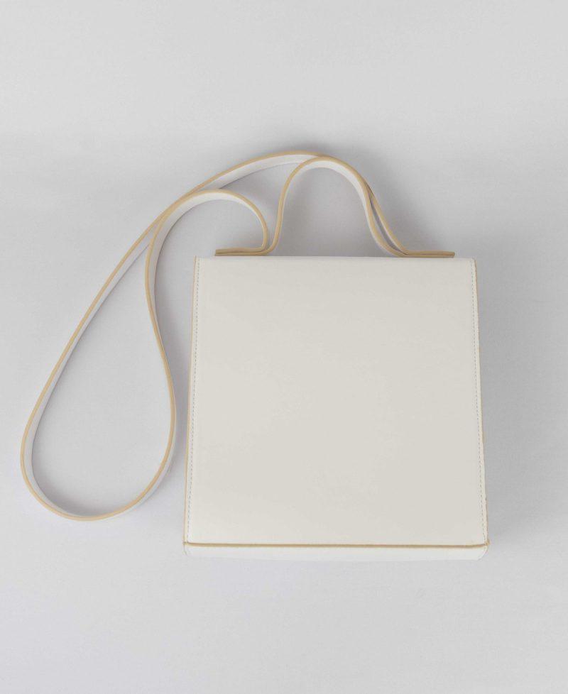 Bolsa Ica Branca - Collab Renata Buzzo 4