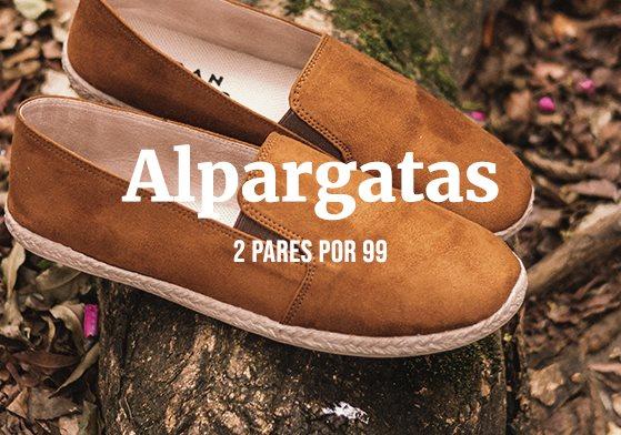 e44b978f3 Urban Flowers - Sapatos Veganos - Bolsas e Calçados Sustentáveis