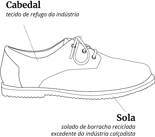Oxford Cosmo Telha 1