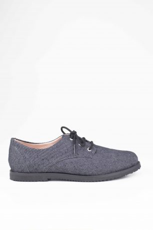 Oxford Cosmo Jeans Chumbo