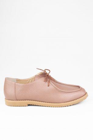 Sapato Yule Antique