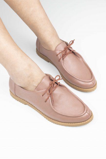 Sapato - Paraboot - Vegano