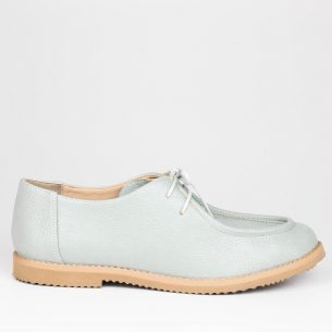 Sapato Yule Erva Doce