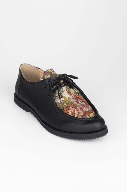 Sapato Paraboot Vegano