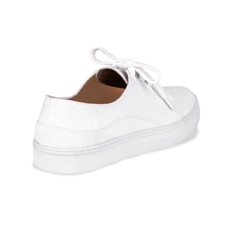 Tênis Maresia Branco 2