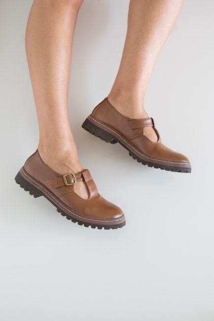 Sapato-Tratorado-Vegano