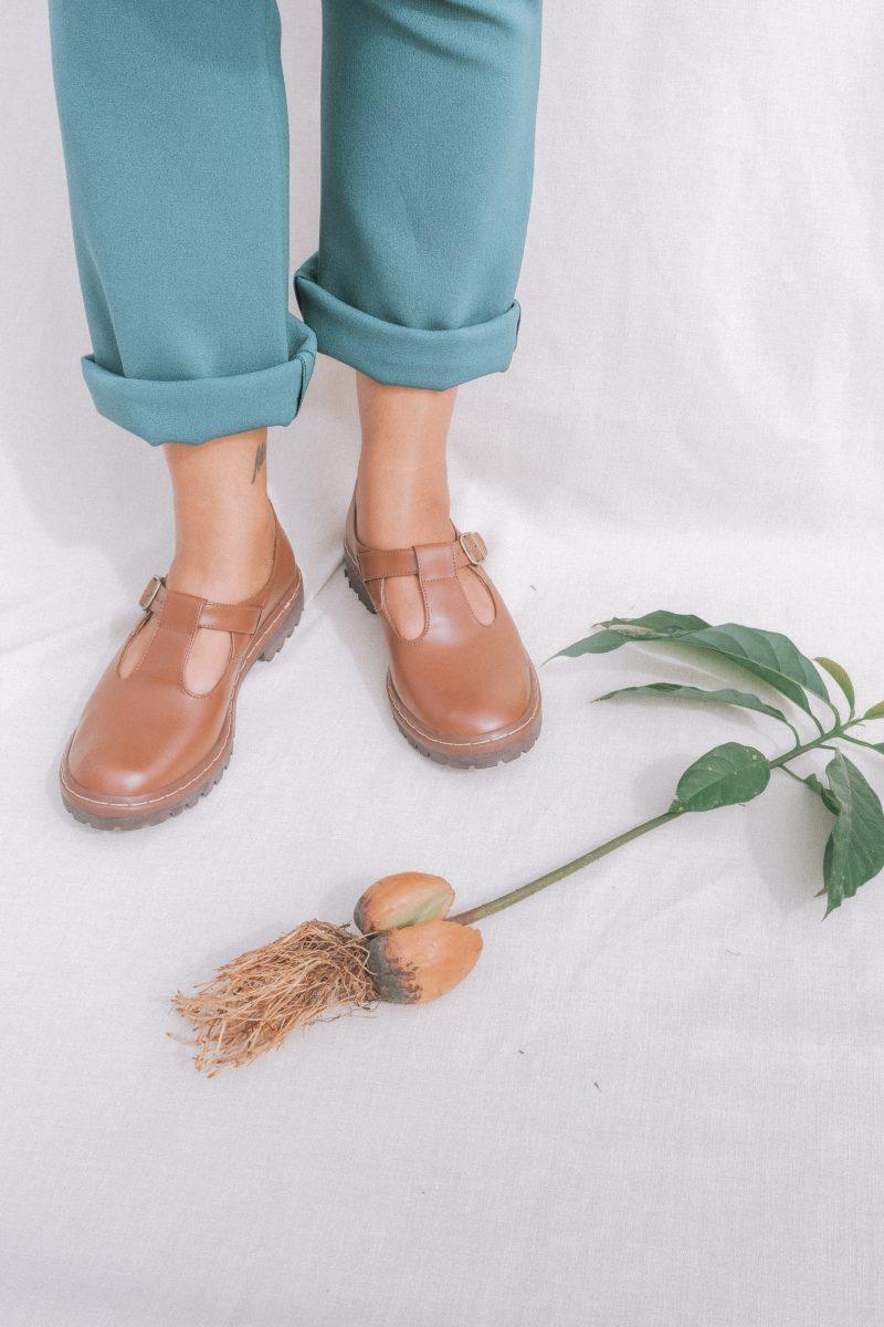 sapato-tratorado-boneca-vegano-urban-flowers