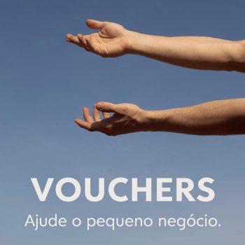 Vouchers | Vale-Presente