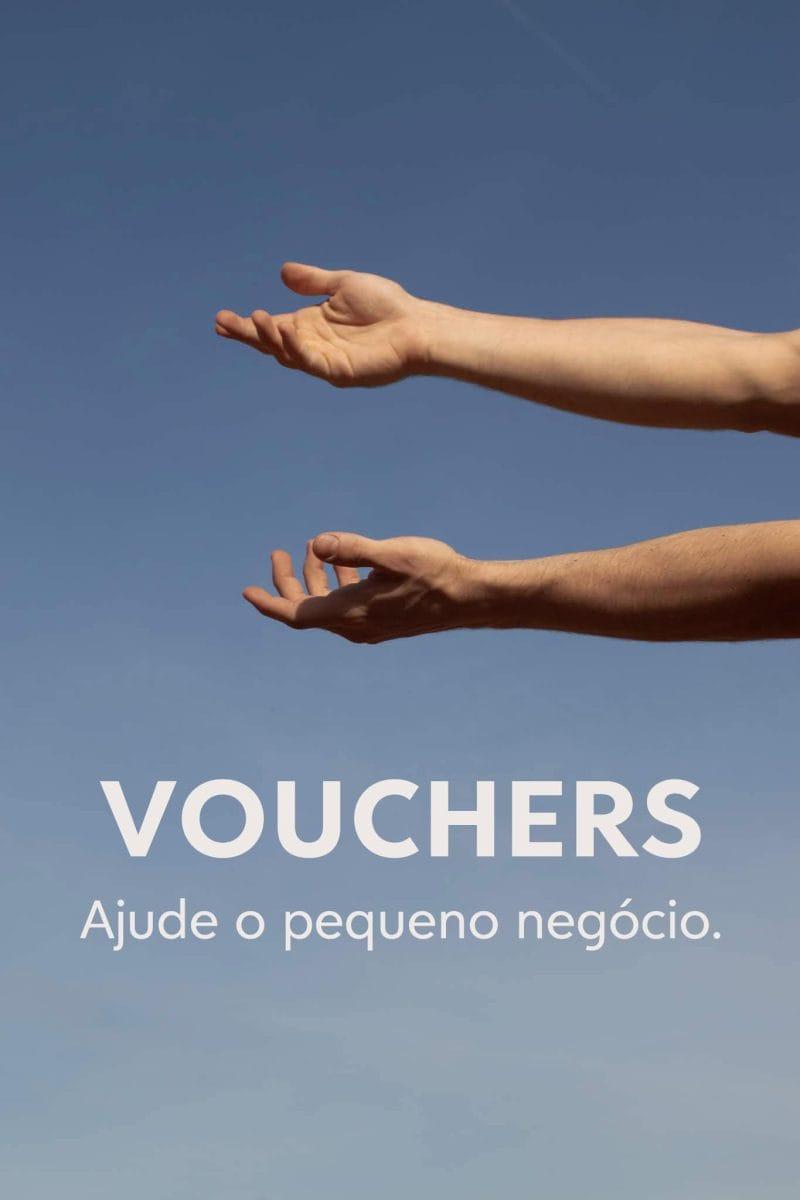 Vouchers | Vale-Presente 1