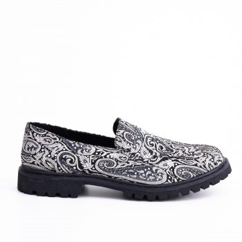 Loafer Aura Evna