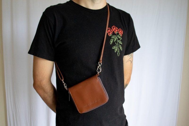 carteira-pochete-vegana-urban-flowers