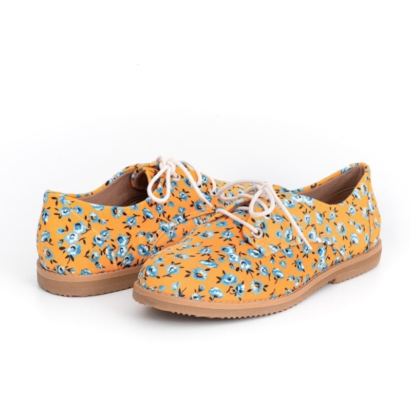 sapato-oxford-vegano-urban-flowers