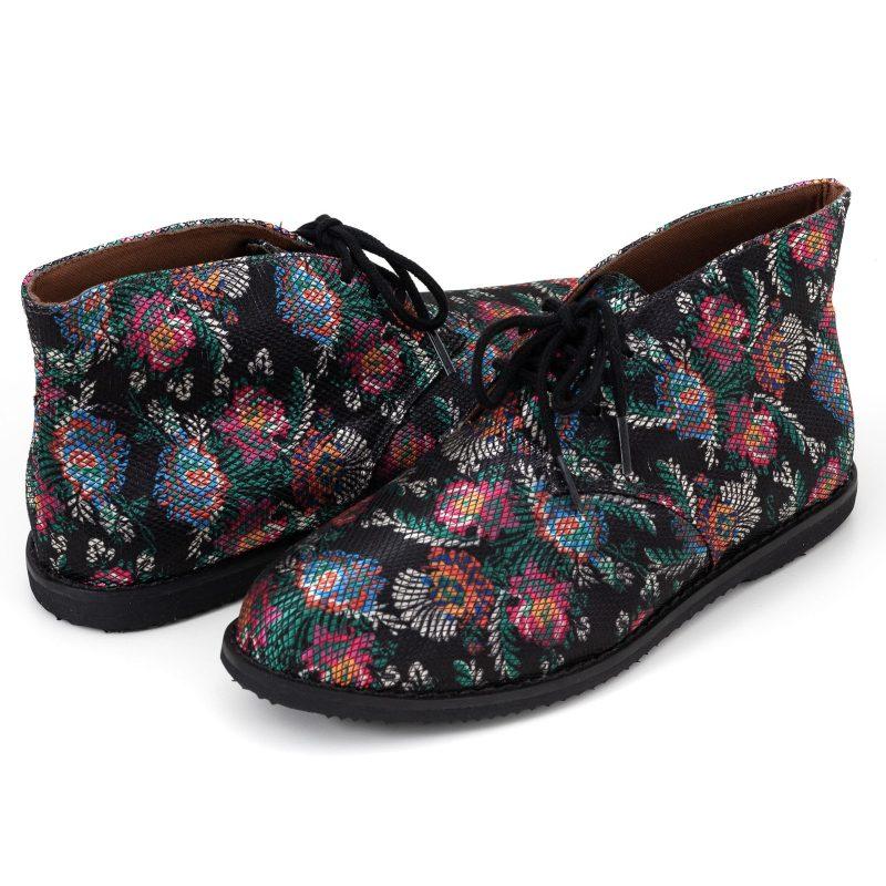 Bota-Cadarco-Vegana-Urban-Flowers